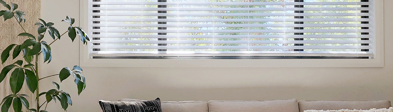 Venetian Blinds Timeless Design Custom Diy Venetian