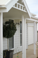 katrina-chambers-shutters-outside-view.jpg