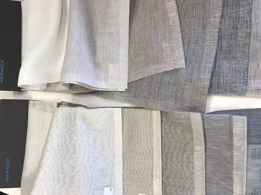 Chios and Hera Curtain sample collection