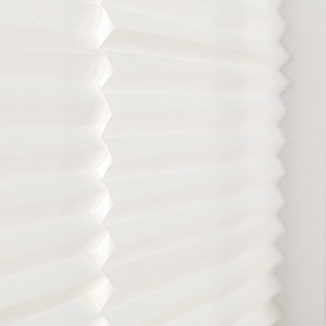 High Quality Paper Blinds