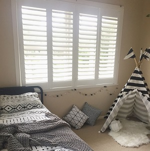 Plantation Shutters At Up To 50 Off Retail Prices Buy Shutters