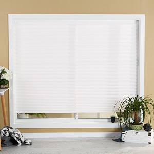 Kitchen blinds iseek blinds for What does light filtering blinds mean
