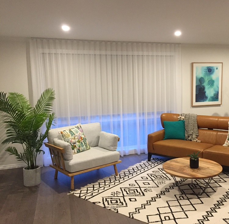 Shop By Room Part 1 Living Area Solutions Blog Iseek