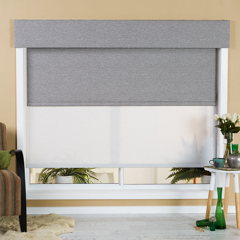 single roller double twc concepts blinds blind total products zoom window
