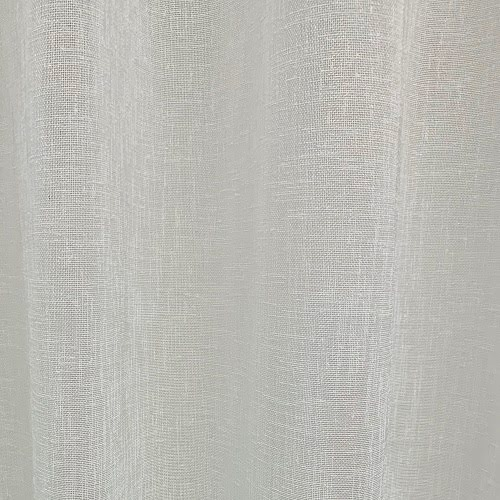 Iseek Blinds Sheer Curtains Iseek Blinds